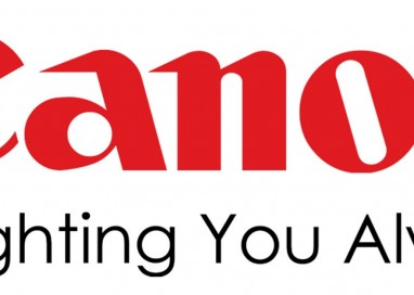 Canon Delivers Greater Service