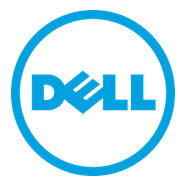 Dell Partners With Dropbox