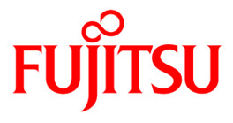 Fujitsu PRIMEQUEST For Campus