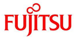 Fujitsu PRIMEQUEST For Campus