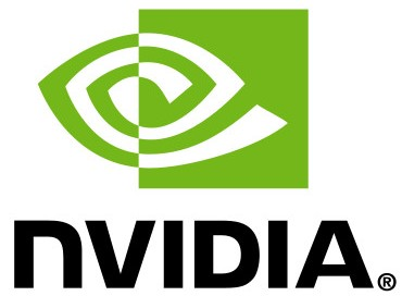 NVIDIA & IBM Announce Collaboration