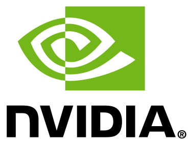 NVIDIA: More Than Just Games