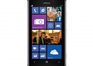 Nokia Lumia 925 Now Available In Malaysia
