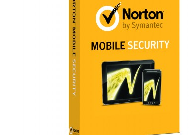 Symantec Updates Norton Mobile Security