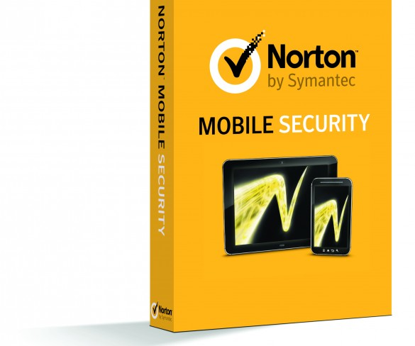 Symantec Updates Norton Mobile Security