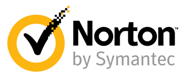 Great Eastern Life Partners Symantec To Strengthen Information Protection