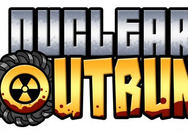 Gamenauts Set To Launch Nuclear Outrun
