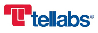 Telcos Scrimping on Backhaul Investment