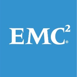 EMC Elevates Data Protection Strategy With Sweeping Array of New Products