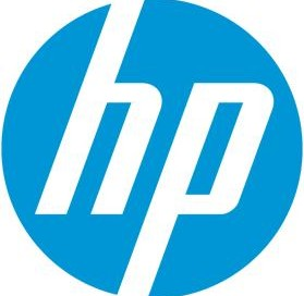 HP Introduces Its Most Powerful Thin Client Solutions for Demanding Industries