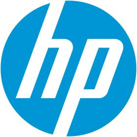 "HP Announces Winners of Ultra Ink Advantage ""EGG-Citing Promotion"""