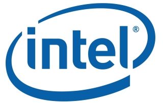 Celebrate CNY With Intel