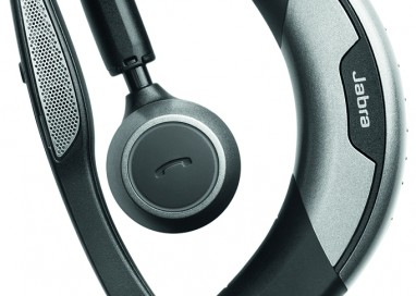 Jabra Launches Jabra Motion