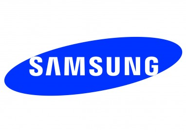 Samsung Sponsors 17th Asian Games