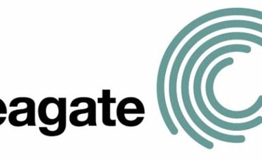 Seagate First to Ship SMR Drives