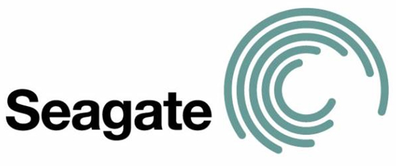 Seagate Acquires LSI's Flash Business
