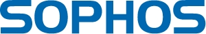 Sophos Announces the Future of Comprehensive, Simple-to-Manage Enduser Protection