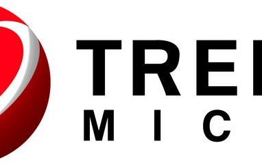 Trend Micro Launches Latest Suite