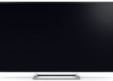 Toshiba Announces New TV Strategy with Introduction of TVs Designed to Provide a Truly Exciting Viewing Experience