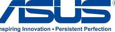 Asus Online Overclocking Challenge