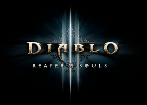 Diablo III Expansion Unveiled