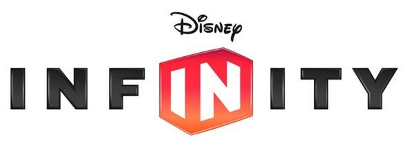 Disney Infinity Arriving August 18
