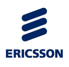 Ericsson Embarks On Crowdsourcing Project