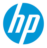 HP Intros OneView Management Platform