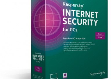 Kaspersky Patents Malware Detection Method
