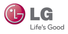 LG Announces Strong Earnings