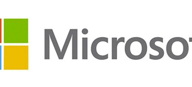 Microsoft Advancing Education in MY