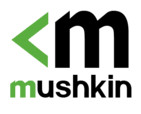 Mushkin's New Products At CES 2014