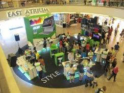 Help Acer Malaysia Raise RM50,000 for Stop Hunger Now