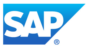 SAP Showcases Urban Matters Vision