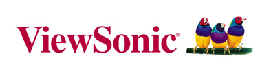ViewSonic Touch Screen Displays Series