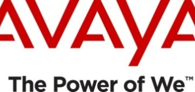 AVAYA Unveils New Collaboration & Communications Software and Services