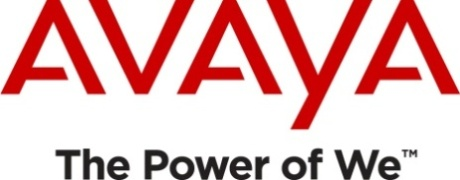AVAYA Enhances Products for SMBs