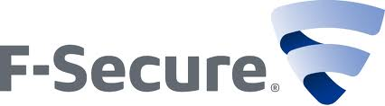 F-Secure Offers Merdeka Goodies