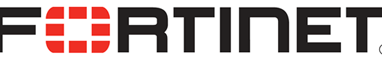 Fortinet Extends Partner Education Program