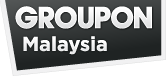 Groupon Malaysia Discovers E-Commerce Popularity