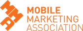 Mobile Marketing Association and Vserv.mobi ­unveil first Mobile Internet Consumer Report for Southeast Asia