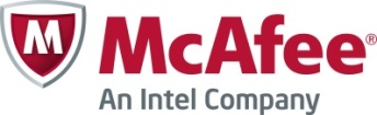 McAfee Data Centre Suite Provides Elastic Security For Hybrid Data Centers