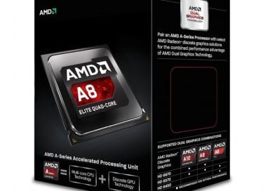 AMD A8-6600K, ASUS Z87-C
