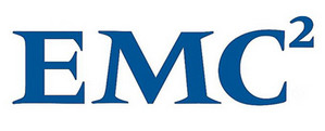 EMC Releases Survey Results