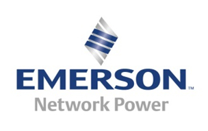 Emerson Network Power Achieves 100% ROI
