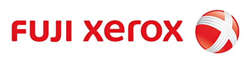 Fuji Xerox Intros New Multi-Function Devices for SMBs
