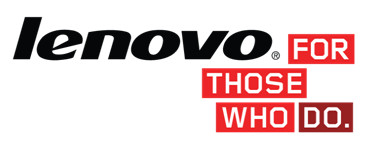 Lenovo's Strong Business Momentum