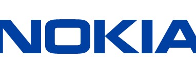 Nokia's Christmas Picks