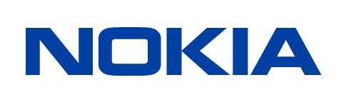 Nokia & AirAsia Announces Collaboration