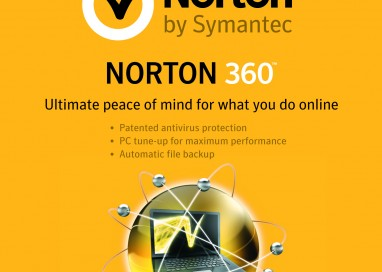 Norton Updates Its Security Offerings